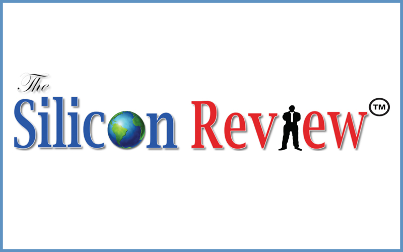 "Silicon Review Honors CoSourcing Partners as one of the ""10 Fastest Growing Robotics Companies"""