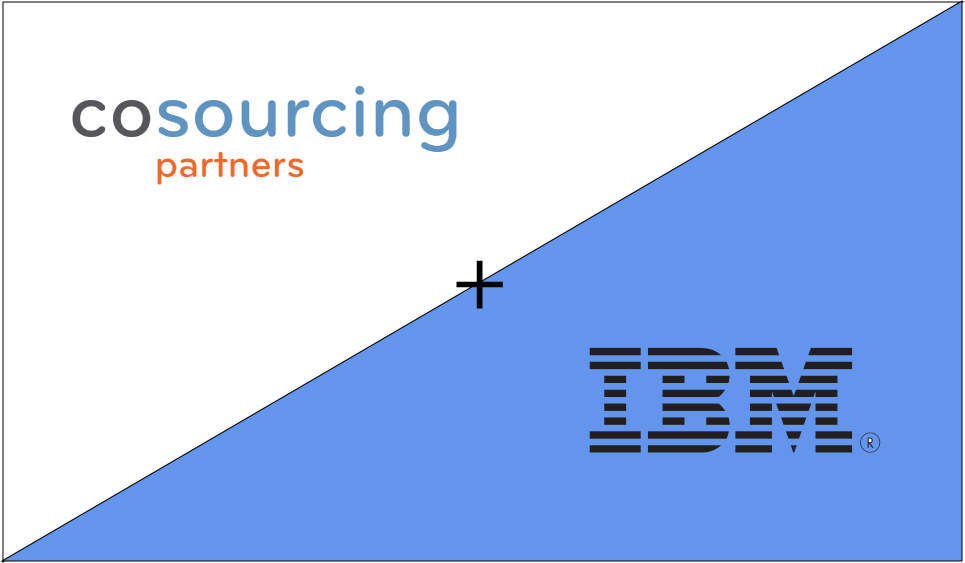 RPA Financing Options with IBM