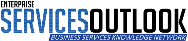 CoSourcing Partners Named One of the Top 10 Most Recommended Staffing Service Providers of 2017