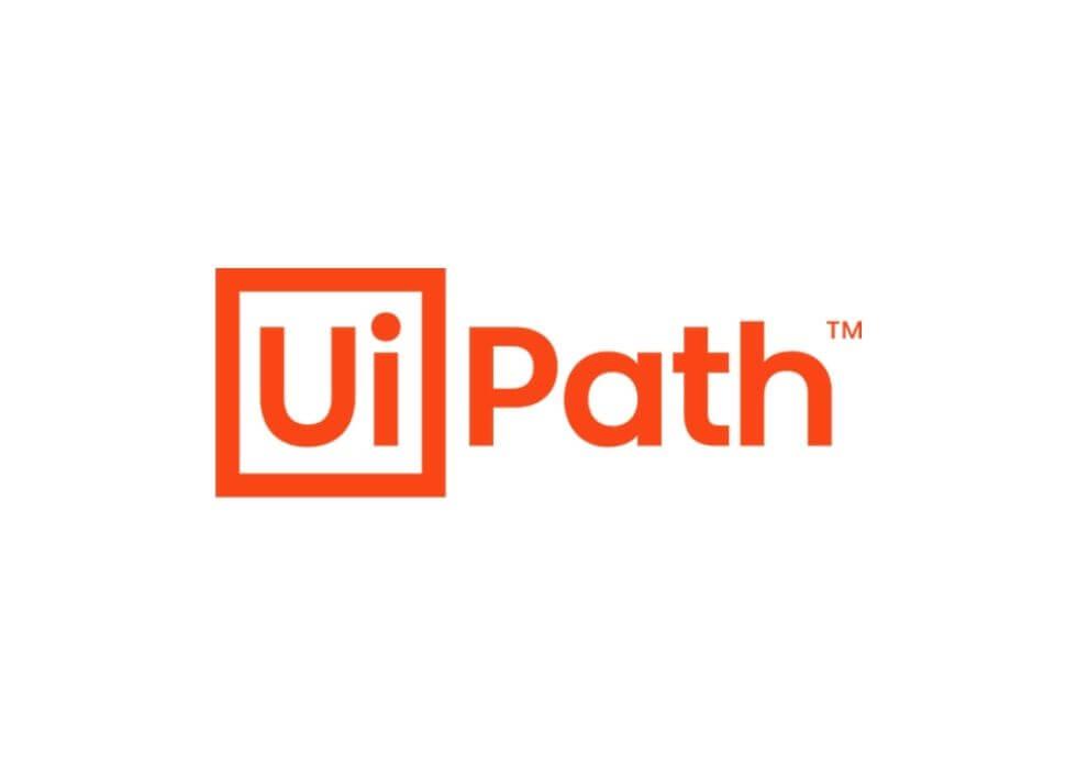 UiPath Gold Partner