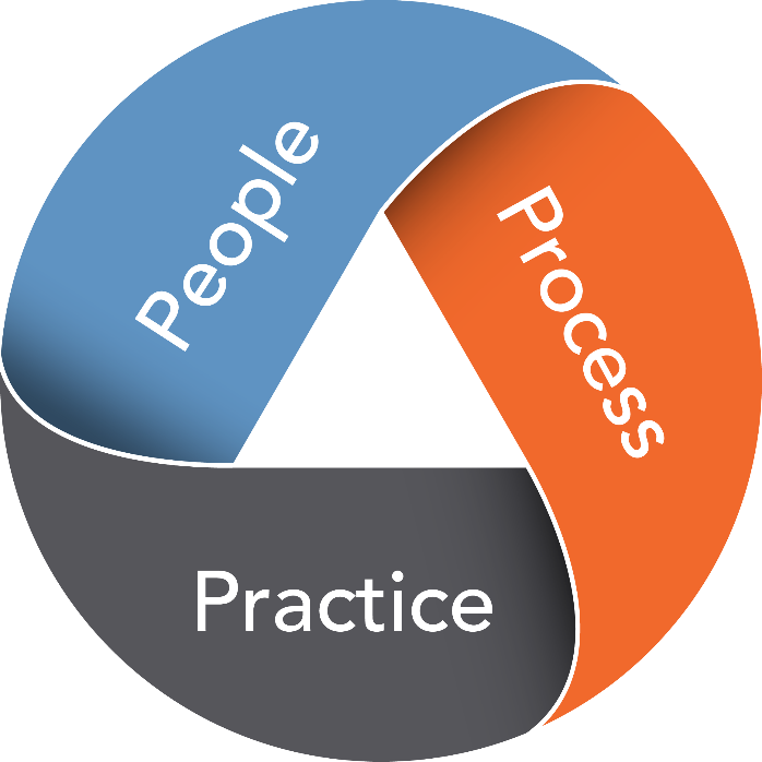 CoSourcing Partners - People Process Practice