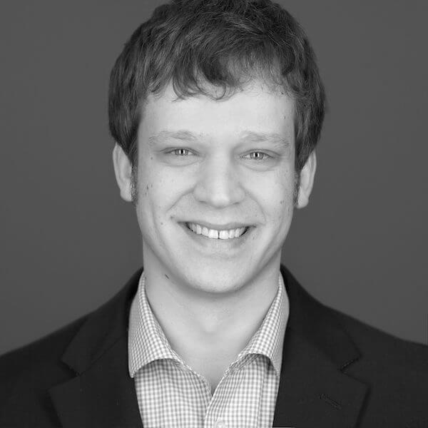 Nick Merican